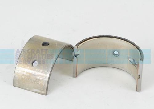 Bearing - Crankshaft - 18D26096-M03