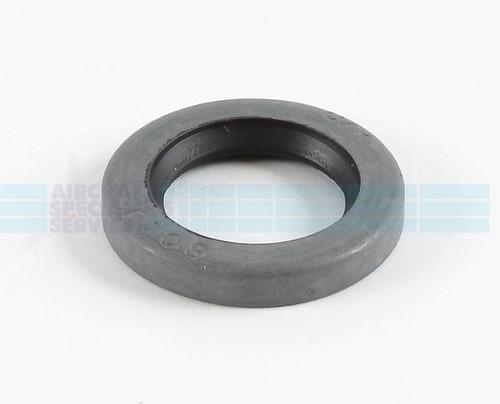 Seal - 25102AC