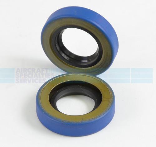 Seal - 534938AC