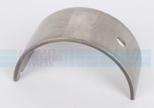 Bearing - Crankshaft - 18D26097