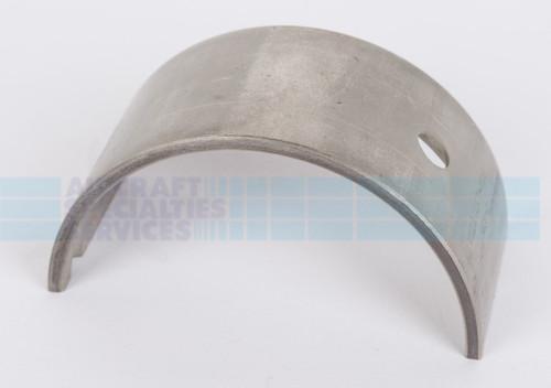 Bearing - Crankshaft - 18D26097-M06