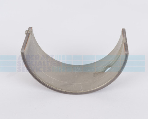 Bearing - Crankshaft - 18D26097-M10
