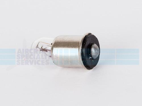 14 Volt 1.08 Amp Bulb - 330