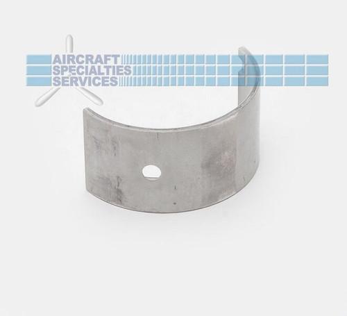 Bearing - Crankshaft - 18D26099