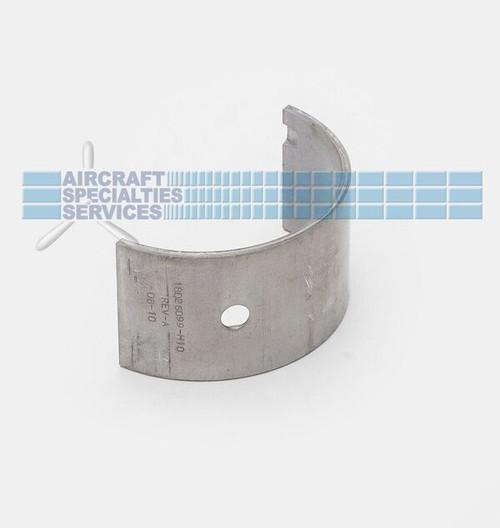 Bearing - Crankshaft - 18D26099-M10 , Sold Each