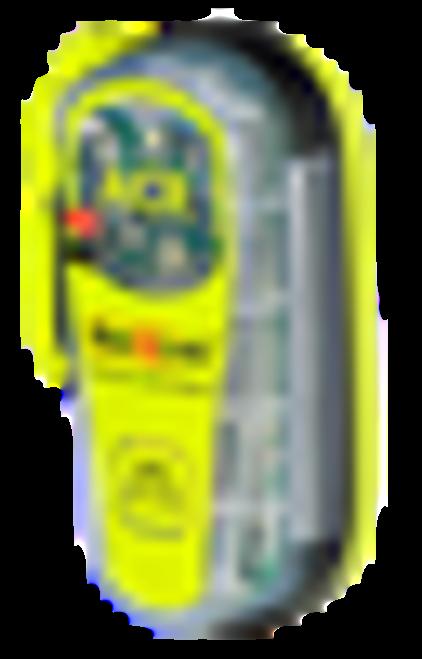 Resqlink Personal Locater Beacon - 2880