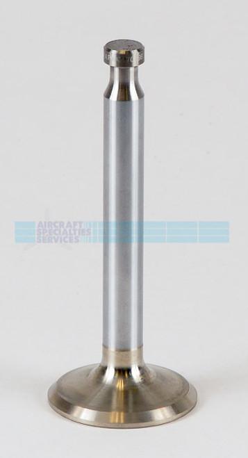 Valve - Exhaust - 17B23935