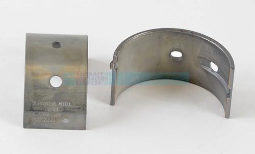 Bearing - Crankshaft - New Surplus - SL68763A M03NS, Sold Each