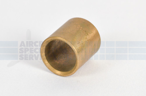 Bushing - New Surplus - 23024NS