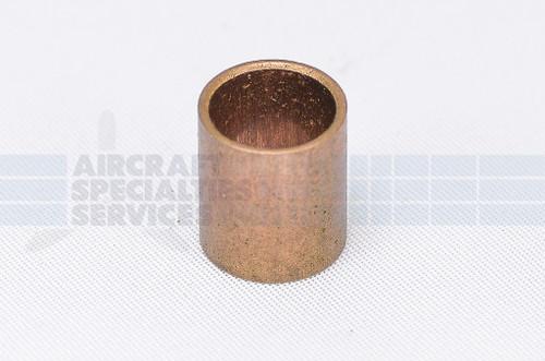 Bushing - New Surplus - 630455-1NS