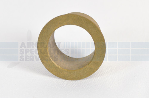 Bushing - New Surplus - SA625065-1NS