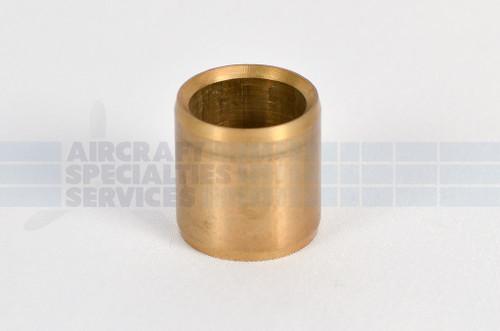 Bushing - Mag - New Surplus - 72556NS