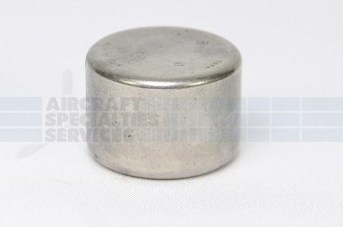 Needle Bearing - New Surplus - 642438NS