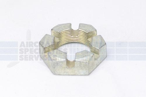 Nut - Hex - New Surplus - 632436NS