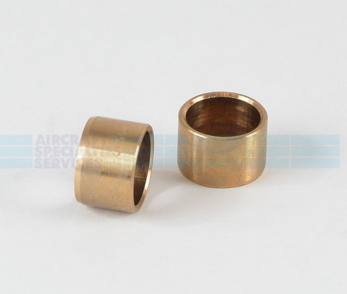 Rocker Arm Bushing, New Surplus - 22949NS, Sold Each