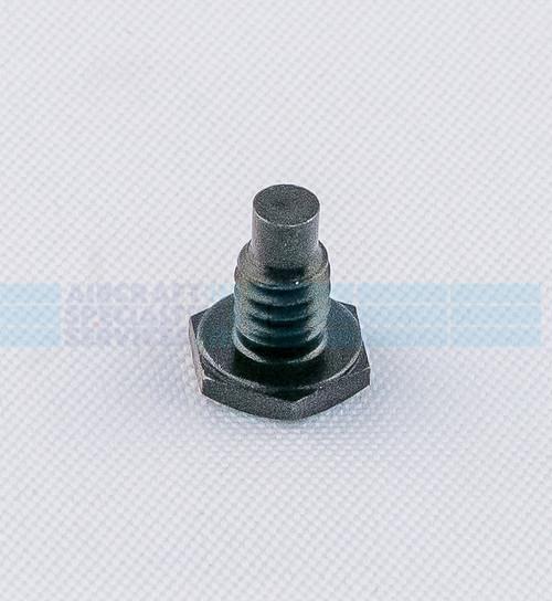 Screw - New Surplus - 633845NS, Sold Each