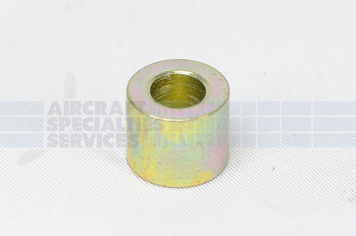 Spacer - New Surplus - 649290NS