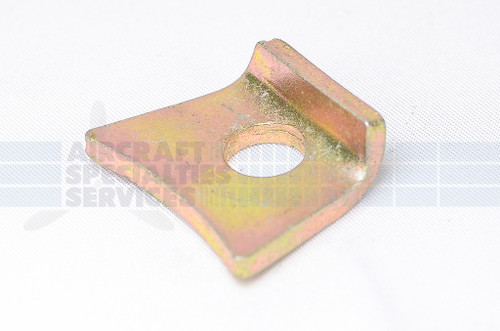 Washer - Magneto, New Surplus- 630535NS