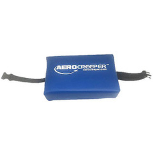 AeroCreeper Headrest - HR1011
