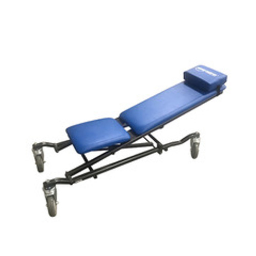 AeroCreeper with Headrest - HR1011 AeroCreeper Sold Separetly