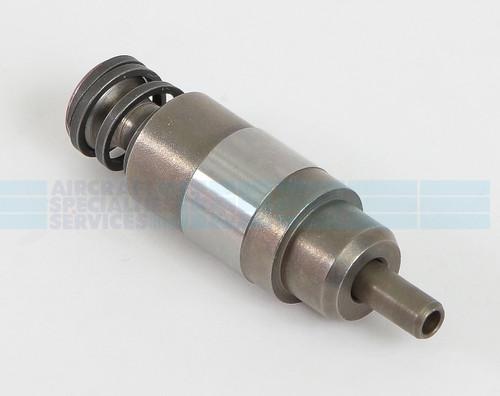 Hydraulic Unit - 646846