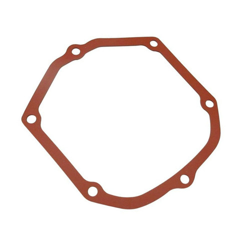 Lycoming Rocker Cover Gasket Silicone