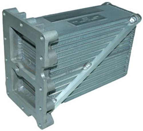 """Aero Classics Oil Cooler 10"""" Non-Congealing (TCM) - 8000677/654595"""