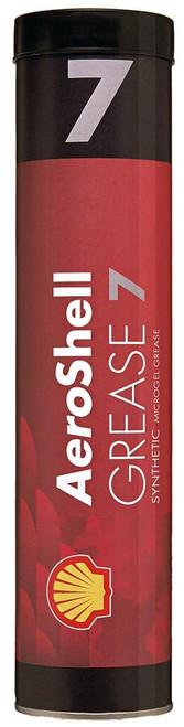 Aeroshell Grease  - #7 GREASE-14OZ