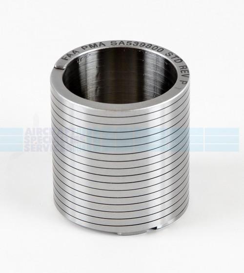 Spring - S539800M30