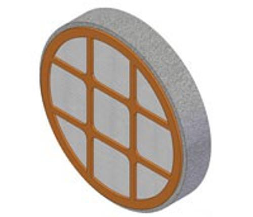 Brackett BA-8805 Element - For Filter Assembly BA-8810