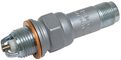 Champion Aviation Ignition Plug - REM37BY