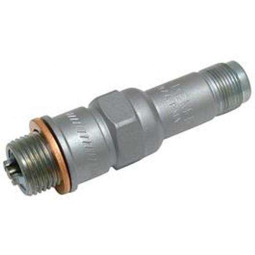 Champion Aviation Ignition Plug - REM40E