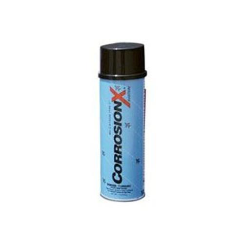 Corrosion Technologies - CorrosionX Aviation, 16 oz. aerosol (80101)