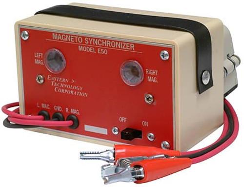 Magneto Timing Light - E-50