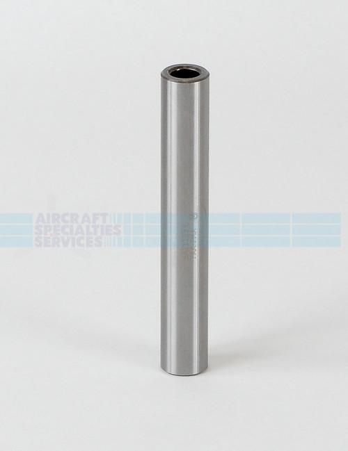 Shaft - Rocker O-200 Series - AEC21153