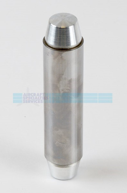 Piston Pin Assembly - AEC630046