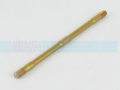Thru bolt, 1/2-20UNF x 10.75 Long - AEC641931-10.75