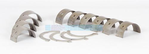 Bearing Set, Front Drive Big Main, M10 - AEC646592-A1M10