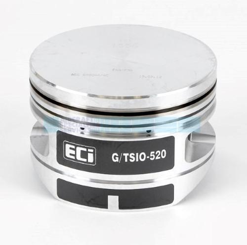 Piston - 5.25 dia  - AEC648044