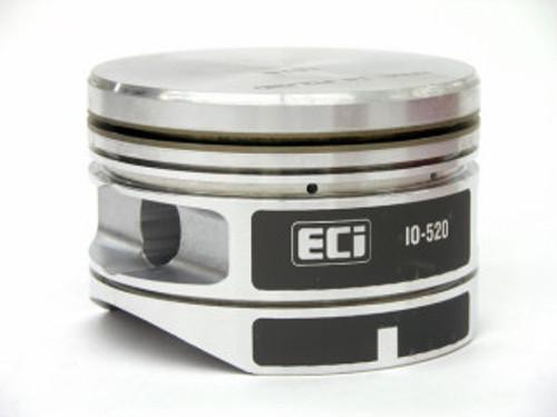 Piston - 5.25 Dia, Oversize .015  - AEC648045P015