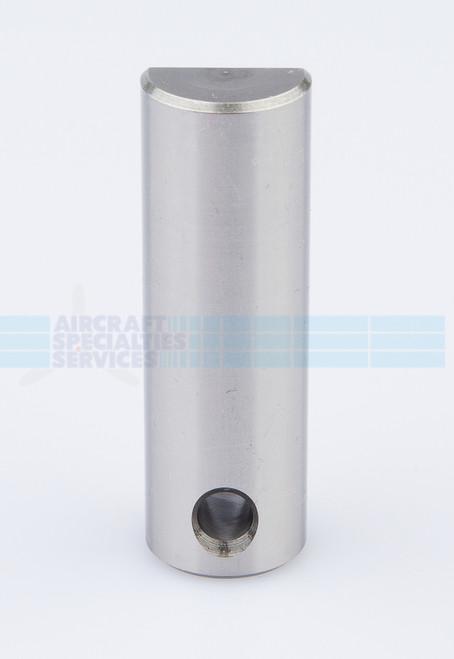 Shaft - Rocker - AEC652984