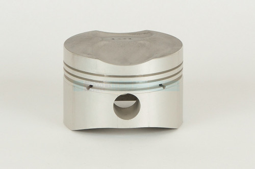 Piston - 8.7:1 Compression Ratio - AEL10207