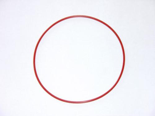 O'Ring - AEL12620