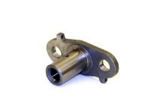 Idler Gear Shaft - AEL13796