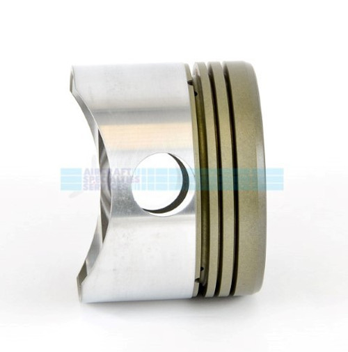 Piston - Lycoming 235 Series - AEL18729
