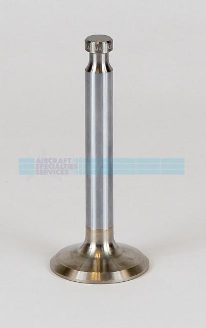 Valve - Exhaust (Rotor Type) - AEL19001