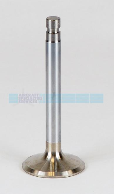 Valve - Exhaust - AEL19034