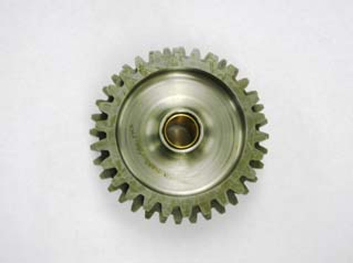Gear Assembly, Idler, Fuel Pump - AEL71652