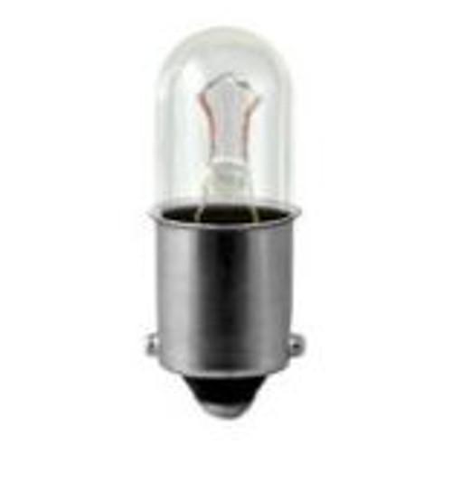 Miniature Indicator Lamp - GE-1309