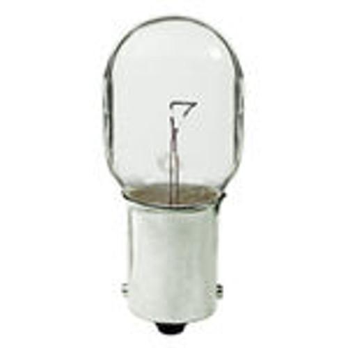 Miniature Indicator Lamp - GE-1495